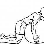 back-extension-on-stability-ball-2