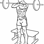 front-squat-to-bench-1-858×1024