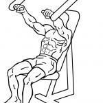 incline-chest-press-1