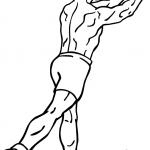 one-legged-kickback-1