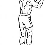 one-legged-kickback-2