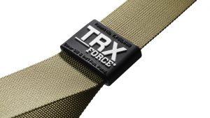 TRXshop-force-badge-1125x633-111007
