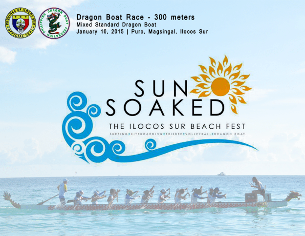 Sun-Soaked-2015-Ilocos-Beach-Fest-Dragon-Boat-624x484