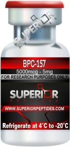 bpc-157-bottle2-144x300