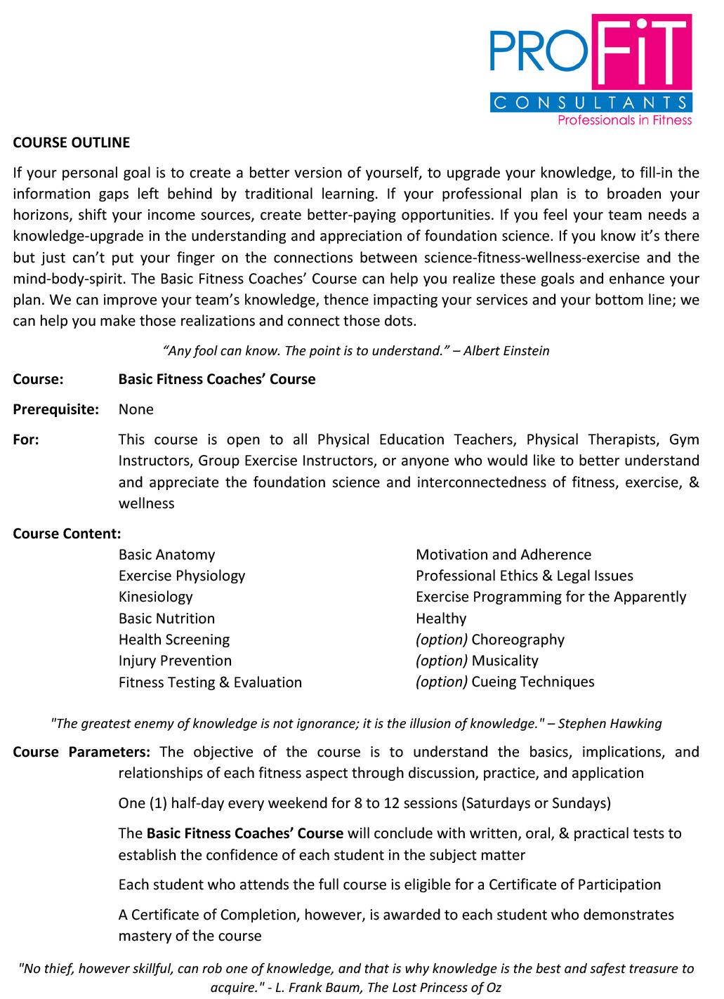 fcc invitation-2