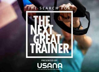 Dr. Oz is looking for the next great trainer - do you have what it takes? Enter now through October 31, 2017 for a chance to be featured on The Dr. Oz Show!